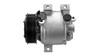 Compressor/componenten