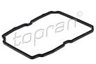 Carterpan/-onderdelen