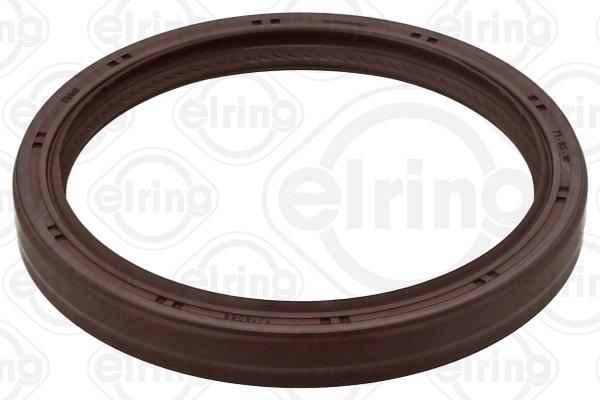 ELRING O-ring  