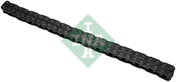 Distributieketting von INA | 1620-105545