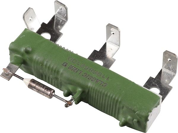 JP GROUP Weerstand, interieurventilator CLASSIC |