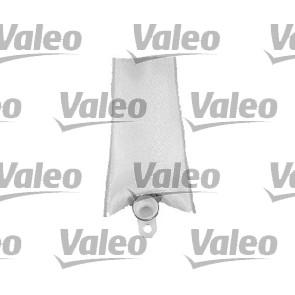 Filter, brandstofmanagement von VALEO | 2030-101139