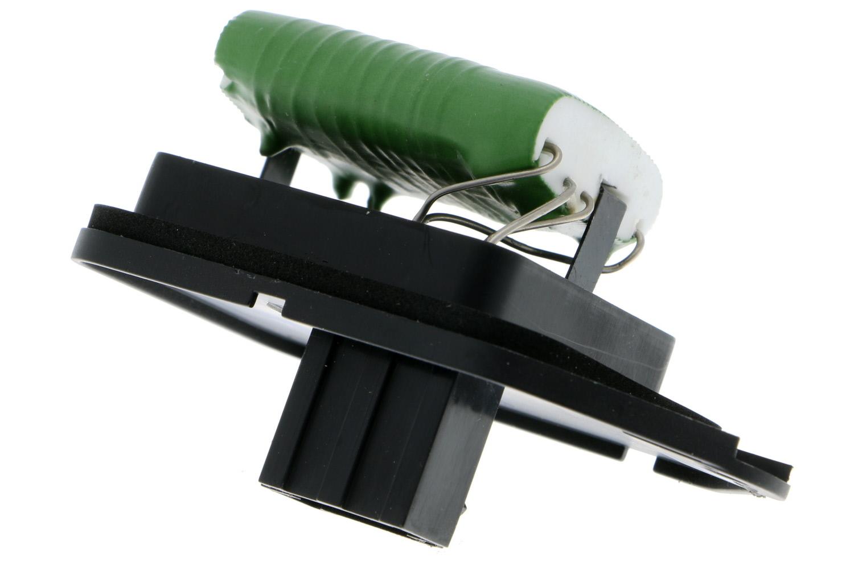 VEMO Regelaar, interieurventilator Original  kwaliteit |