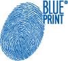 Logo fabrikant: BLUE PRINT