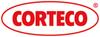 Logo fabrikant: CORTECO