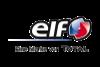 Logo fabrikant: ELF