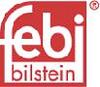 Logo fabrikant: FEBI BILSTEIN