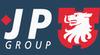 Logo fabrikant: JP GROUP