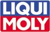 Logo fabrikant: LIQUI MOLY