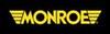 Logo fabrikant: MONROE