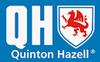 Logo fabrikant: QUINTON HAZELL