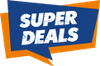 Logo fabrikant: SUPER DEALS
