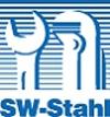 Logo fabrikant: SWSTAHL