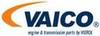 Logo fabrikant: VAICO