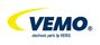 Logo fabrikant: VEMO